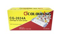 COLOURING CG-Q2624A