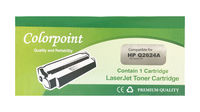 COLORPOINT Q2624A