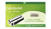 COLORPOINT Q1339A