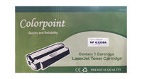 COLORPOINT Q1338A