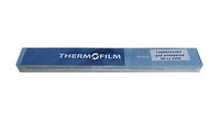 THERMOFILM HP LJ 2200/2300/2420