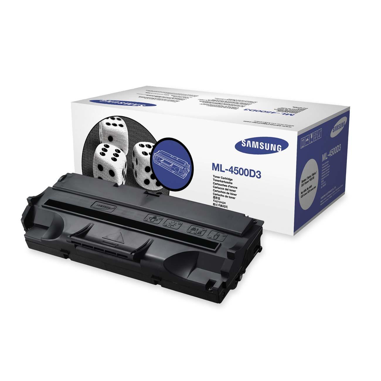 Картридж NV-Print совместимый Canon 703 для LBP 2900/3000/1010/1012/1015/1020/1022/3015/3020/3030. Чёрный. 2000 страниц.