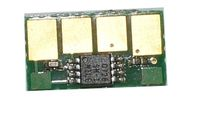 Совместимый чип STATIC CONTROL CHIP-HP-PS8253-SC-Y (HP 177)